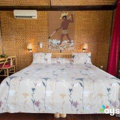 Отель Kaveka Французская Полинезия, Папеэте - отзывы, цены и фото номеров - забронировать отель Kaveka онлайн помещение для мероприятий