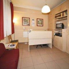 Отель Hostal Prim Мадрид в номере
