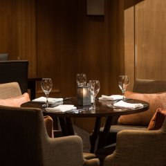 Отель GoGlasgow Urban Hotel by Compass Hospitality Великобритания, Глазго - отзывы, цены и фото номеров - забронировать отель GoGlasgow Urban Hotel by Compass Hospitality онлайн питание фото 2