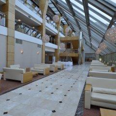 Sentido Lykia Resort & Spa Турция, Олудениз - отзывы, цены и фото номеров - забронировать отель Sentido Lykia Resort & Spa - All Inclusive - Adults Only онлайн