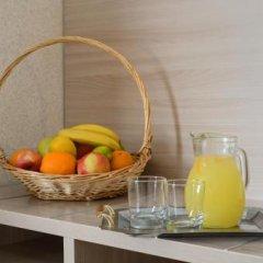 Гостиница Aterra Suite фото 6