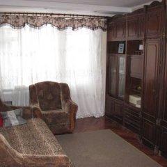 Гостиница Nikolas сейф в номере
