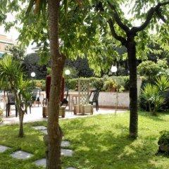 Отель Aurora Garden Hotel Италия, Рим - 4 отзыва об отеле, цены и фото номеров - забронировать отель Aurora Garden Hotel онлайн фото 6