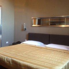 Отель Small Hotel Royal Италия, Падуя - отзывы, цены и фото номеров - забронировать отель Small Hotel Royal онлайн комната для гостей фото 3
