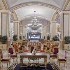 Отель Asteria Kremlin Palace - All Inclusive интерьер отеля