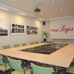 Отель Logos Краков помещение для мероприятий