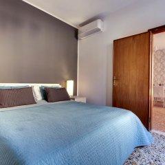 Отель Residenza Venier Италия, Венеция - отзывы, цены и фото номеров - забронировать отель Residenza Venier онлайн комната для гостей фото 4