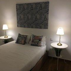 Отель Casa do Peso Пезу-да-Регуа комната для гостей фото 3