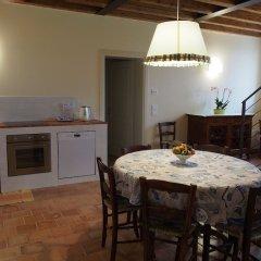 Отель Villa Ghislanzoni Италия, Виченца - отзывы, цены и фото номеров - забронировать отель Villa Ghislanzoni онлайн фото 14