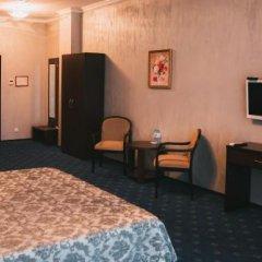 Гостиница «VENA» в Ставрополе отзывы, цены и фото номеров - забронировать гостиницу «VENA» онлайн Ставрополь удобства в номере фото 2