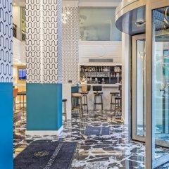Airotel Stratos Vassilikos Hotel фото 3