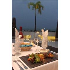 Отель The Palm At Playa Плая-дель-Кармен пляж фото 2