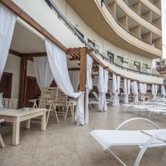 Kipriotis Hotel фото 4