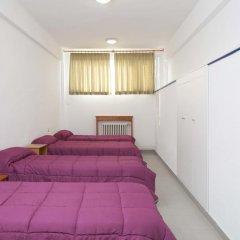 Отель Mar i Vent Испания, Лорча - отзывы, цены и фото номеров - забронировать отель Mar i Vent онлайн комната для гостей фото 2