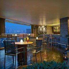 Апартаменты Mayfair, Bangkok - Marriott Executive Apartments гостиничный бар