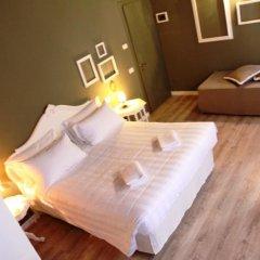 Отель Casa Fornaretto спа