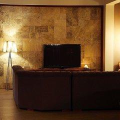 Cevizdibi Otel Турция, Дербент - отзывы, цены и фото номеров - забронировать отель Cevizdibi Otel онлайн удобства в номере фото 2
