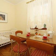 Отель Villa Perovic в номере фото 2