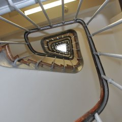 Отель Hôtel & Résidence de la Mare Франция, Париж - отзывы, цены и фото номеров - забронировать отель Hôtel & Résidence de la Mare онлайн интерьер отеля фото 2