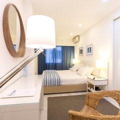 Отель Baltum комната для гостей фото 3