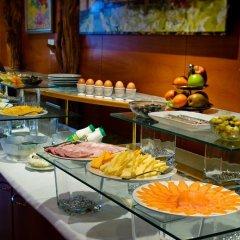 Арт Отель питание фото 2