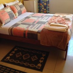 Calabash apartments in Kololi, Gambia from 77$, photos, reviews - zenhotels.com guestroom photo 5