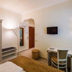 Hotel Windsor Меран удобства в номере