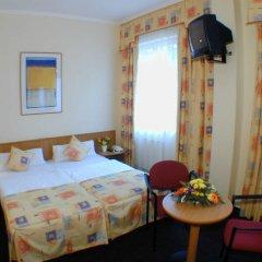 Hotel Andante комната для гостей фото 2