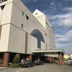 Ogaki Forum Hotel Огаки
