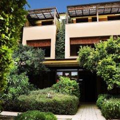 Отель Rastoni Греция, Эгина - отзывы, цены и фото номеров - забронировать отель Rastoni онлайн