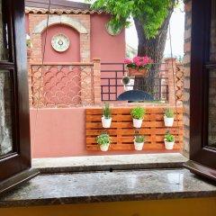 Отель B&B Villa Vittoria Италия, Джардини Наксос - отзывы, цены и фото номеров - забронировать отель B&B Villa Vittoria онлайн фото 12