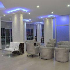 Kleopatra Arsi Hotel Турция, Аланья - 4 отзыва об отеле, цены и фото номеров - забронировать отель Kleopatra Arsi Hotel онлайн интерьер отеля