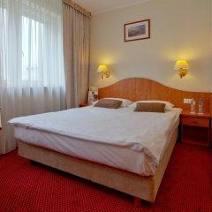 Отель Best Western Hotel Portos Польша, Варшава - - забронировать отель Best Western Hotel Portos, цены и фото номеров фото 6