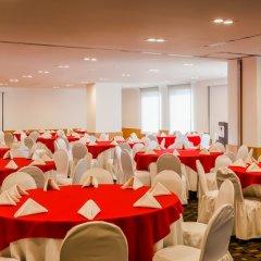 Отель Fiesta Inn Tlalnepantla Тлальнепантла-де-Бас фото 5