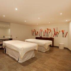 Отель Iberostar Bahía de Palma - Adults Only комната для гостей