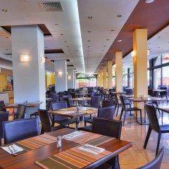 Отель smartline Cosmopolitan Hotel Греция, Родос - отзывы, цены и фото номеров - забронировать отель smartline Cosmopolitan Hotel онлайн питание фото 3