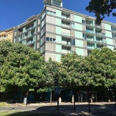 Отель Art7 The Apartment Испания, Сан-Себастьян - отзывы, цены и фото номеров - забронировать отель Art7 The Apartment онлайн фото 2