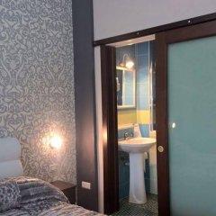Отель VesuView Италия, Помпеи - отзывы, цены и фото номеров - забронировать отель VesuView онлайн детские мероприятия фото 2