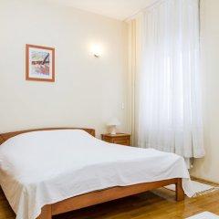 Отель Basco Slavija Square Apartment Сербия, Белград - отзывы, цены и фото номеров - забронировать отель Basco Slavija Square Apartment онлайн фото 14
