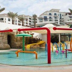 Отель The St. Regis Saadiyat Island Resort, Abu Dhabi детские мероприятия