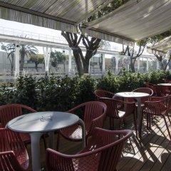 Отель Holiday Inn Express Puebla фото 2