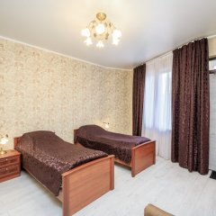 Гостиница Мини-Отель Морокко в Сочи 3 отзыва об отеле, цены и фото номеров - забронировать гостиницу Мини-Отель Морокко онлайн фото 16