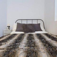 Отель 2 Bedroom Apartment near Clapham Common Sleeps 4 Великобритания, Лондон - отзывы, цены и фото номеров - забронировать отель 2 Bedroom Apartment near Clapham Common Sleeps 4 онлайн бассейн