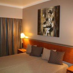 Отель Vista Marina комната для гостей фото 3