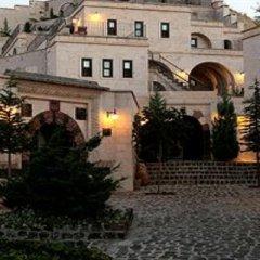 Cappadocia Estates Hotel фото 18