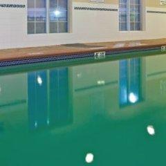 Отель Candlewood Suites Lafayette бассейн фото 3
