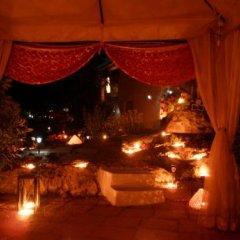 Отель Anatoli Греция, Эгина - отзывы, цены и фото номеров - забронировать отель Anatoli онлайн фото 18