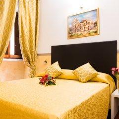Отель Domus Popolo комната для гостей фото 3