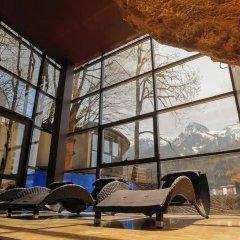 Гостиница Villa Adriano интерьер отеля фото 2