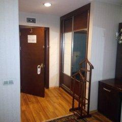 Abaylar Hotel Турция, Селиме - отзывы, цены и фото номеров - забронировать отель Abaylar Hotel онлайн фото 2